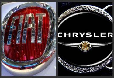 Fiat_ChryslerR375_20gen09.jpg