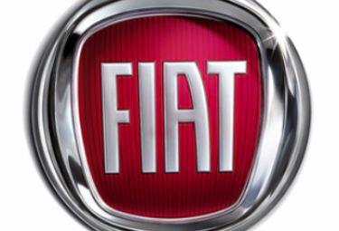 FIAT - FCA