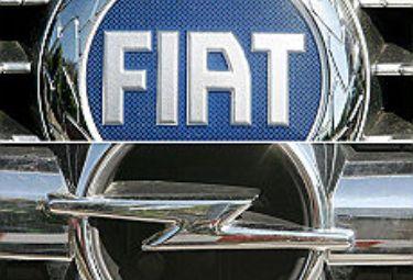 Fiat_OpelR375.jpg