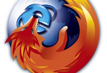 Firefox_ieR375_21ott08.jpg