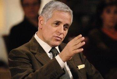 MEETING 2010/ Formigoni: il federalismo è il mezzo, il fine è la sussidiarietà
