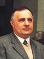 Francesco Chiari