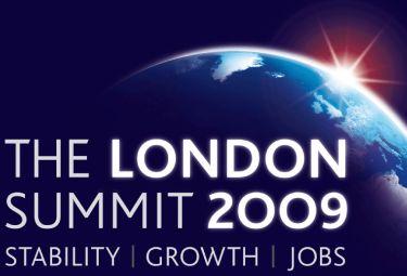 G20_Londra_LogoR375_01apr09.jpg