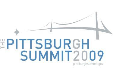 G20_Pittsburgh_LogoR375.jpg