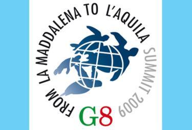 G8_Aquila_LogoR375.jpg