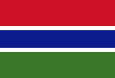 Gambia_flag_R375_2apr09.jpg