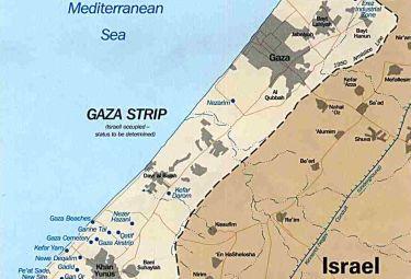 Gaza_cartinaR375_31dic08.jpg