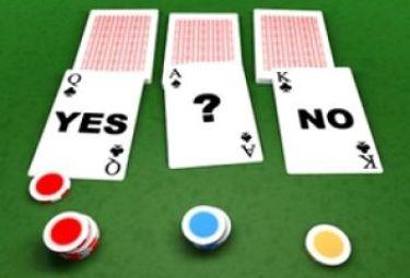 1 ANNO DAL CRACK/ Nuove regole? Per ora la finanza fa il gioco delle tre carte