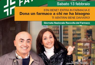 Giornata_Farmaco_2010R375.jpg