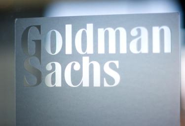 Goldman_SachsR375.jpg