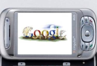 Google_PhoneR375.jpg