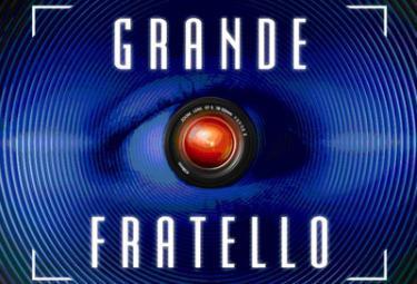 Grande_Fratello_LogoR375.jpg