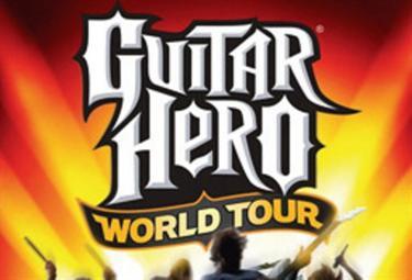 GuitarHero_videogameR375_10dic08.jpg