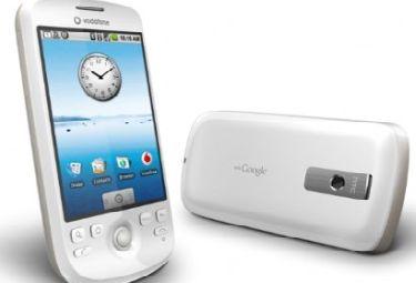 HTC-MagicR375_19mar09.jpg