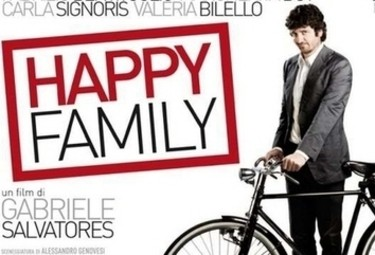 HappyFamily_posterR375.jpg