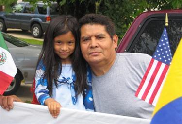 Hispanic_R375.jpg