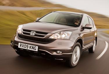 Honda%20CR-V%202010_R375.jpg