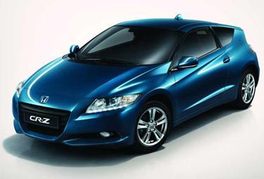 Honda%20Cr-Z_R375.jpg