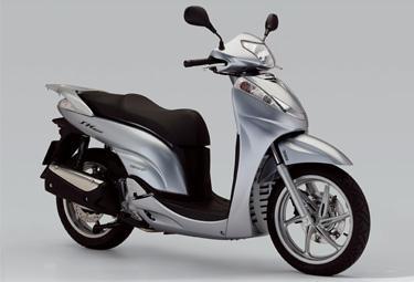 Honda%20SH300i_R375.jpg