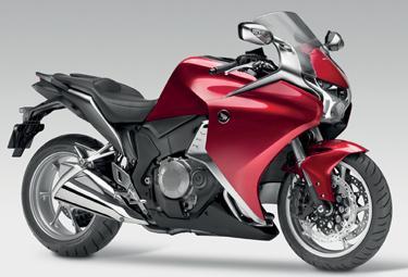 Honda%20VFR1200F_R375.jpg
