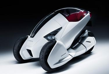 Honda%20concept%203R-C_R375.jpg