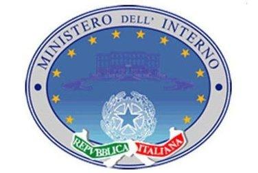 ELEZIONI REGIONALI 2010/ Lazio: l'affluenza alle urne (dati definitivi)