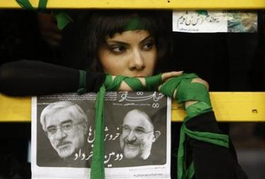 Iran_ElezioniR375.jpg
