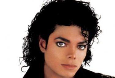 Jackson2R375_260609.jpg