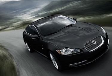 Jaguar Stealth Edition_R375.JPG