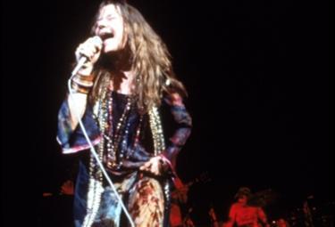 WOODSTOCK STORY/ 8. Sabato tra Santana, Creedence Clearwater Revival, Janis Joplin e gli Who