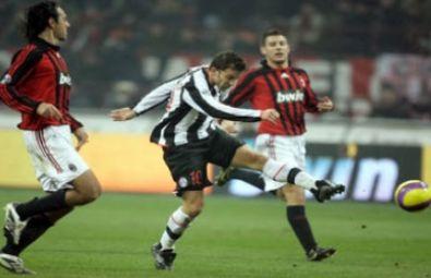 Juve_Milan_R375x255_30ago08.jpg