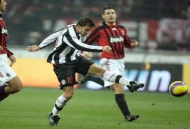 Juve_Milan_phixr.jpg
