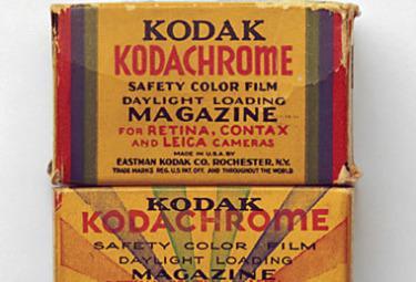 KodachromeR375_23giu09.jpg