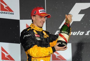 Kubica podio Melbourne_R375.JPG