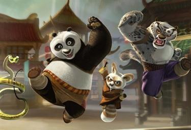 Kung-Fu-PandaR375_18set08.jpg
