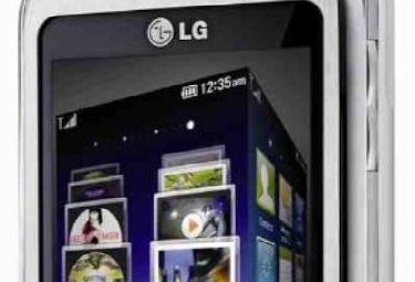 LG-KM900-ArenaR375_9feb09.jpg