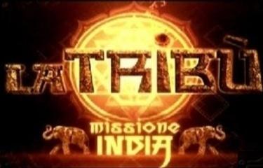 Latrib%C3%B9MissioneIndia_logoR375_26ago09.jpg