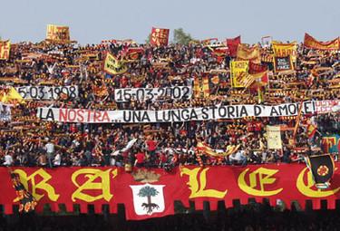 Lecce_curva.jpg