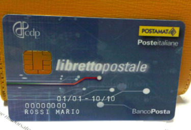 Libretto_Postale_CardR375.jpg
