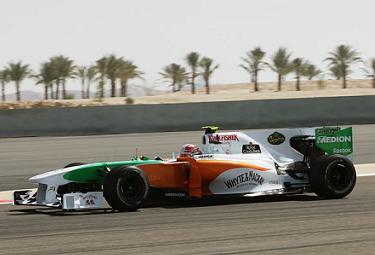 Liuzzi Bahrain_R375.JPG