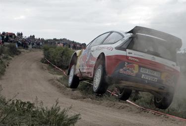 Loeb Argentina_R375.jpg