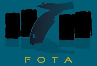 Logo%20Fota_R375.jpg
