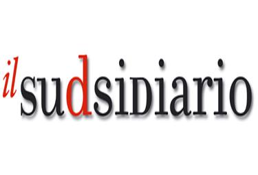 Il Sudsidiario