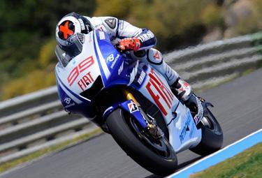 Lorenzo Jerez_R375.jpg