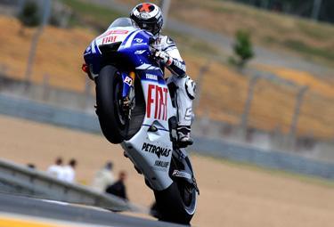 Lorenzo Le Mans_R375.jpg