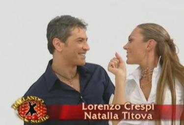 Lorenzo_Crespi_BallandoR375.jpg