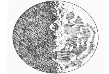 MEETING 2009/ Alla scoperta del Galileo artista