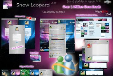 Mac_os_snow_LeopardR375_25ago09.jpg