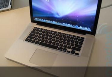 Macbook_computerR375_15ott08.jpg