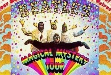 RITORNO AD ABBEY ROAD/ 9. Il Magical Mistery Tour dei Beatles e i primi segnali della crisi